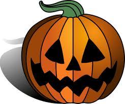 Halloween Shipping