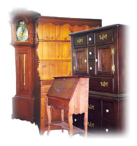 Furniture Shipping Jonesboro